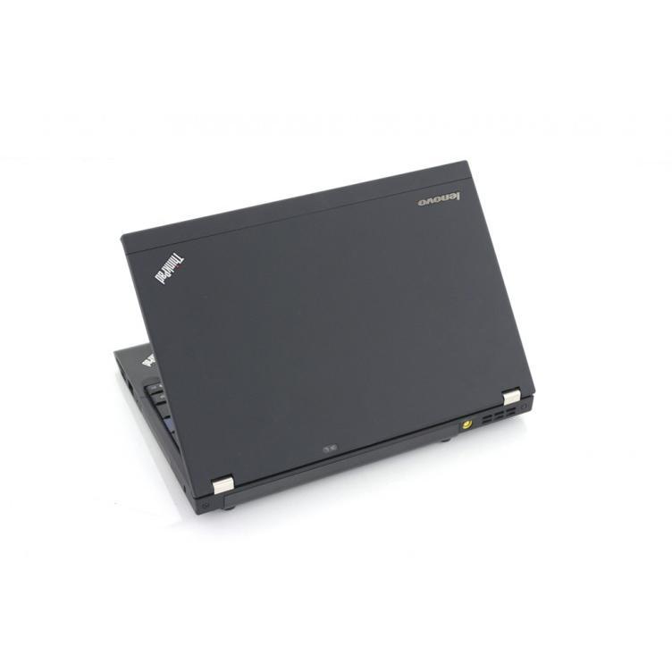 """Lenovo Thinkpad X220 12"""" Core i5 2,5 GHz  - HDD 160 Go - RAM 4 Go"""