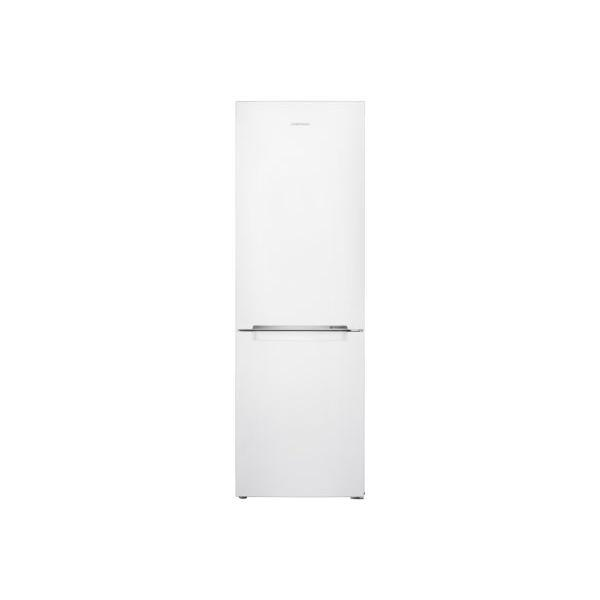 Réfrigérateur congélateur en bas SAMSUNG RB31HSR2DWW