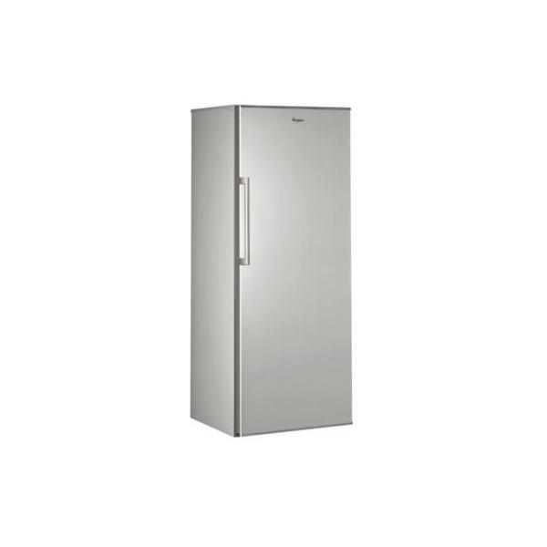 Réfrigérateur 1 porte WHIRLPOOL GreenGeneration WME1663DFCTS