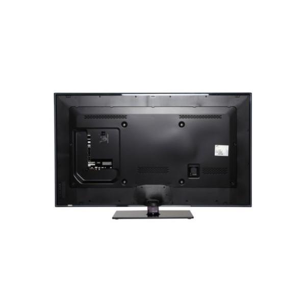 TV LED 3D Full HD 152 cm SAMSUNG UE60D6500
