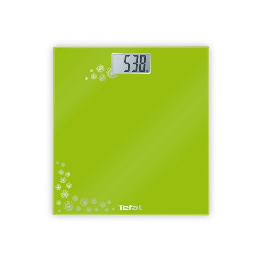 Pèse personne Tefal Premiss PP1003V0