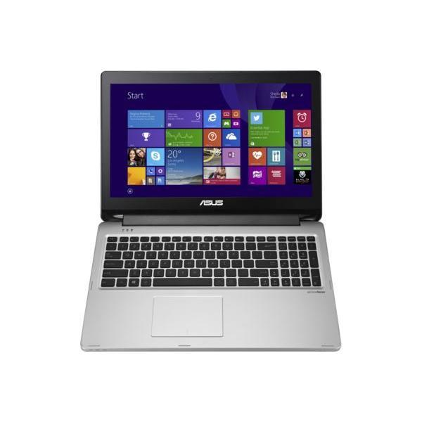 "Asus TP550LD-CJ080H 15,6"" Core i3-4010U 1,7 GHz GHz  - HDD 1 To - RAM 4 Go"