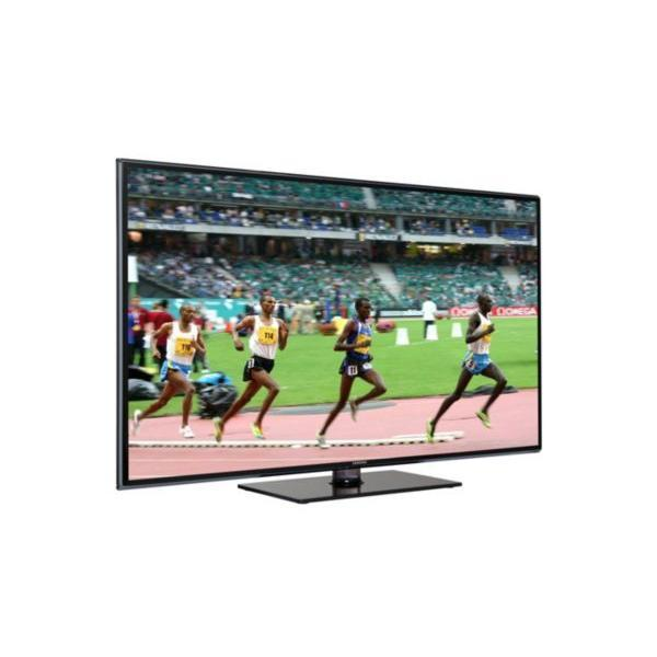 TV LED 3D Full HD 152 cm SAMSUNG UE60D6500