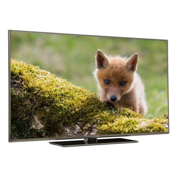 Smart TV LED 3D Full HD 152 cm LG 60LB650V
