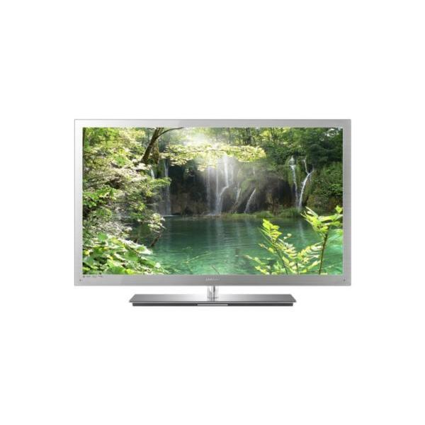 TV LED 3D Full HD 140 cm SAMSUNG UE55C9000SWXZF