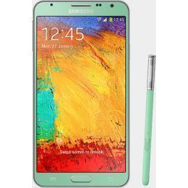 Samsung Galaxy Note 3 Lite 16 Go - Vert - Débloqué