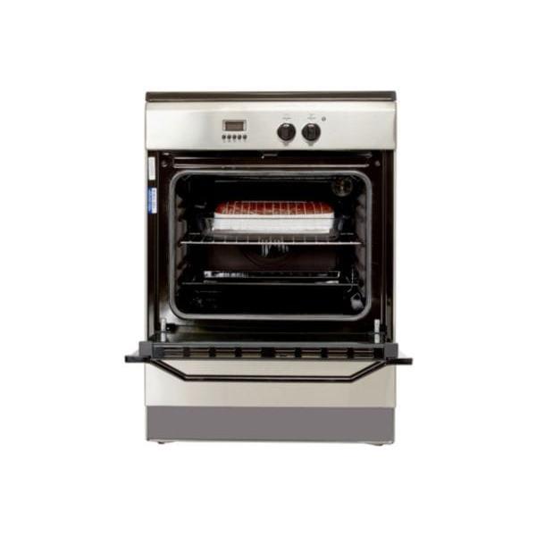 Cuisinière induction INDESIT I63I 6C6A.T(X)FR