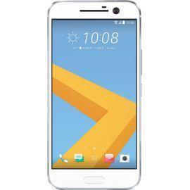HTC 10 32 Go - Argent - Débloqué