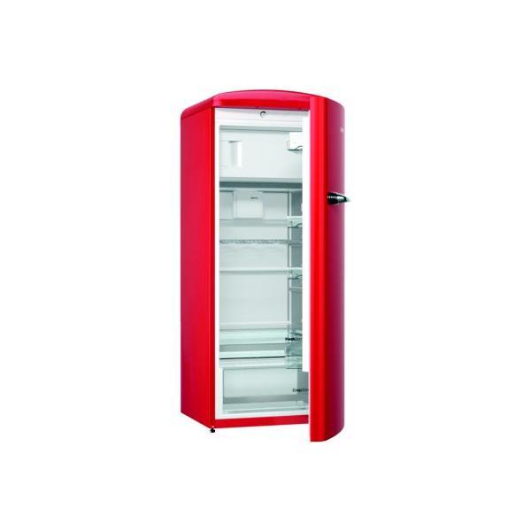 Réfrigérateur 1 porte GORENJE ORB153RD