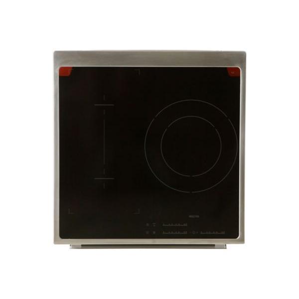 Cuisinière Induction ELECTROLUX EKI 6770 BOX