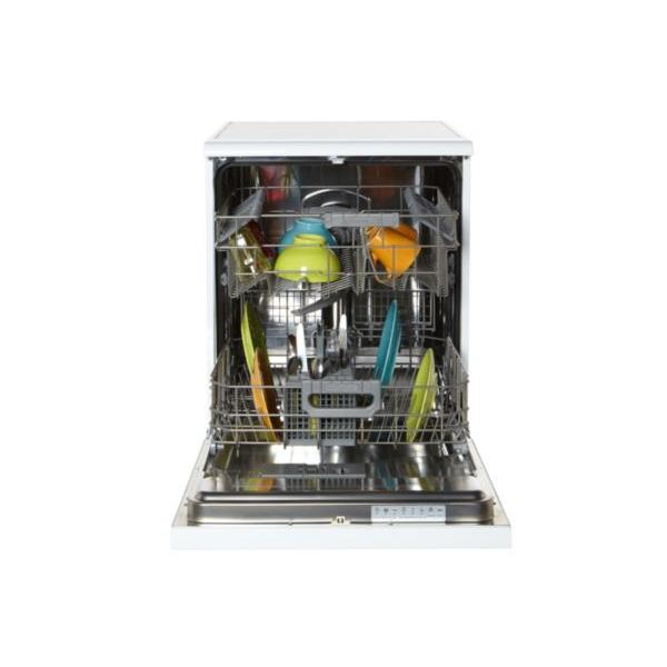 Lave Vaisselle 60cm ESSENTIEL B ELV 461b - 14 couverts