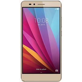 Huawei Honor 5X 16 Go - Or - Débloqué