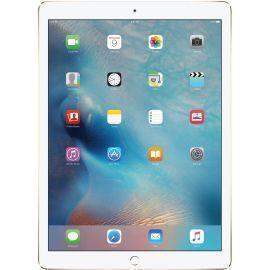 """iPad Pro 12,9"""" 128 Go - 4G - Or - Débloqué"""