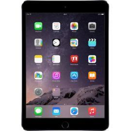iPad mini 2 128 Go - 4G - Gris sidéral - Débloqué