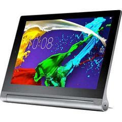 "LENOVO YOGA 21051 10,1"" 16 GB - Gris - Wifi"