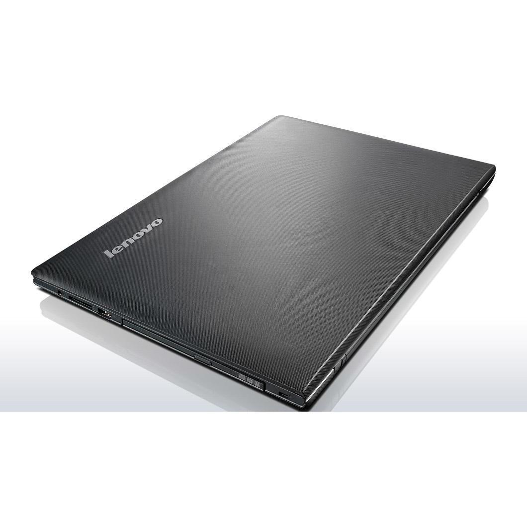 "Lenovo G50-70 15,6"" Core i3-4005U 1,7 GHz - HDD 1 To - RAM 4 Go"