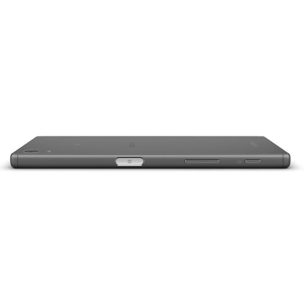 Xperia Z5 Dual 32 Go Dual Sim - Noir - Débloqué