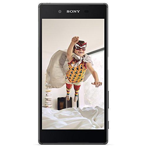 Sony Xperia Z5 Dual 32 Go - Noir - Débloqué