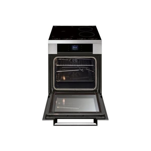 Cuisinière induction DE DIETRICH DCI1591X