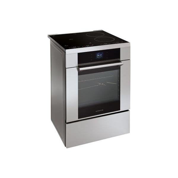Cuisini re induction de dietrich dci1591x reconditionn back market - Cuisiniere de dietrich ...