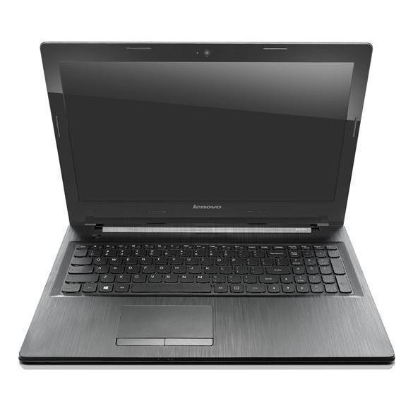 """Lenovo Essential G50-30 15,6"""" Celeron 2,16 GHz - HDD 500 Go - RAM 4 Go - QWERTY"""