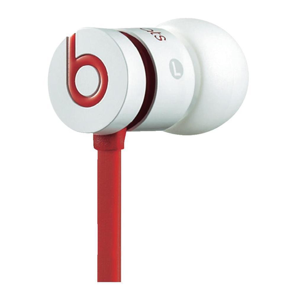 Auriculares Beats Urbeats 2 - Blanco