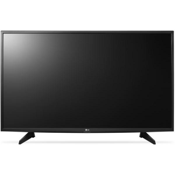 Smart TV LED HDTV 80 cm LG 32LH570U