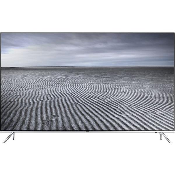 Smart TV LED 4K Ultra HD 123 cm SAMSUNG UE49KS7000