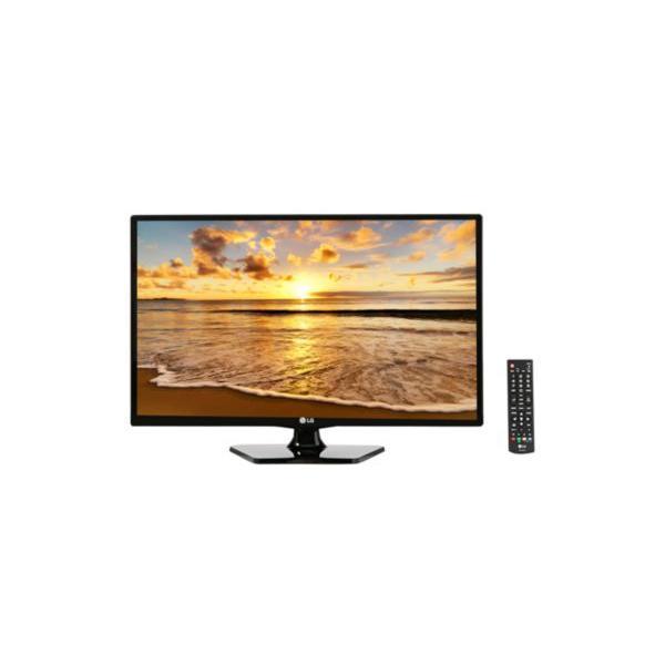 TV LED HDTV 60 cm LG 24MT47DC-PZ