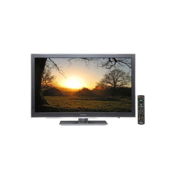 Smart TV LED 3D Full HD 82 cm PANASONIC TX-L32ET5E