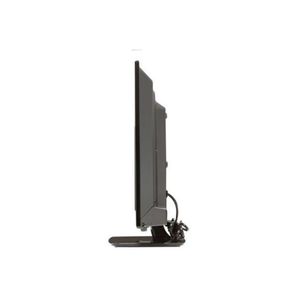 TV LED HDTV 61 cm TOSHIBA 24E1533DG
