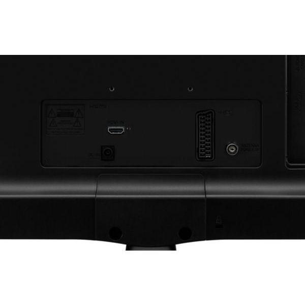 TV LED HDTV 70 cm LG 28MT48DF