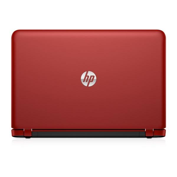 "Hp Pavilion 17-g021nf 17,3"" Core i3-5010U 2,1 GHz  - HDD 1.024 To - RAM 6 Go"