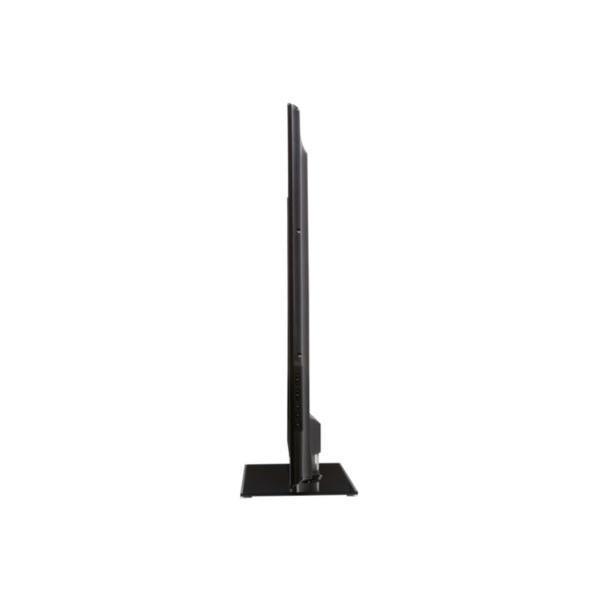TV LED Full HD 140 cm THOMSON 55FT5643