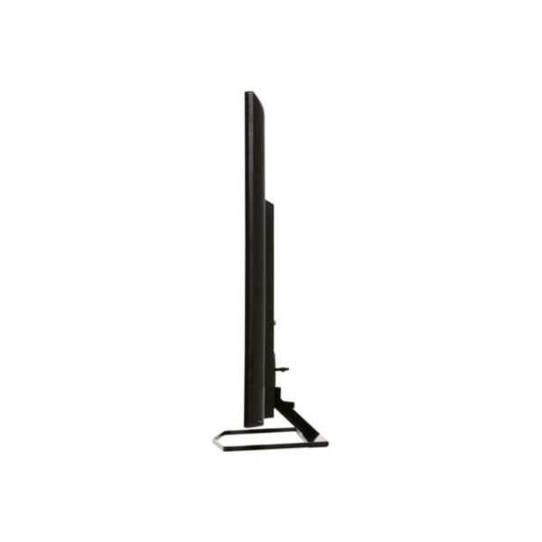 Smart TV LED 3D Full HD 119 cm PHILIPS 47PFK6589