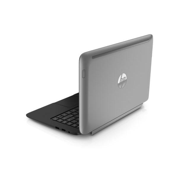 "Hp Split X2 13,3"" Core i3 1,3 GHz  - HDD 64 Go - RAM 4 Go"
