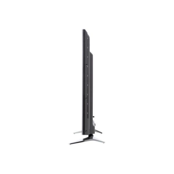 Smart TV LED 4K Ultra HD 123 cm PHILIPS 49PUS6561