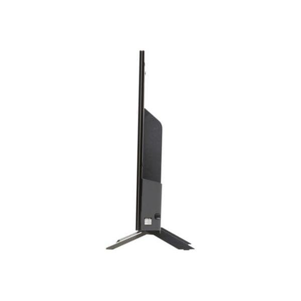 Smart TV LED Full HD 80 cm SONY KDL32WD750