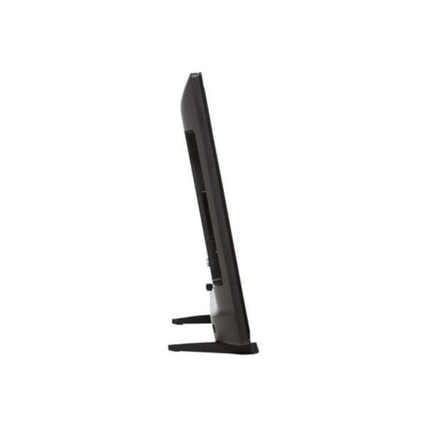 TV PHILIPS LED HDTV 60 cm 24PHH4000