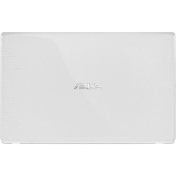 Asus R510CC-XX463H - Core i5 1,8 GHz - HDD 750 Go - RAM 6 Go - AZERTY