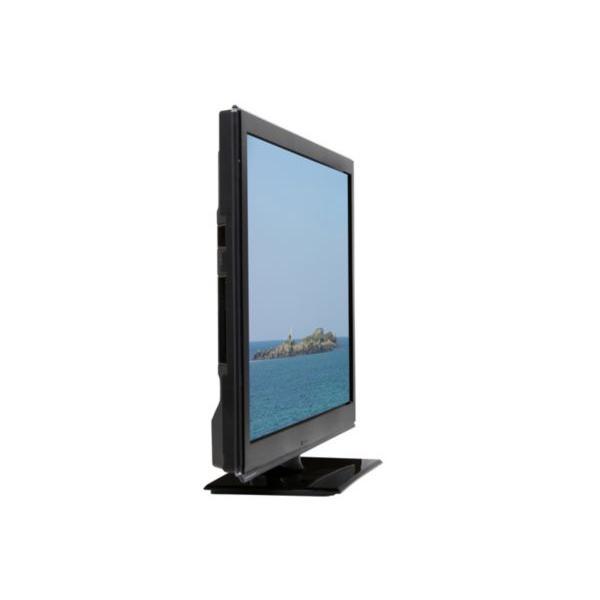 TV LED PANASONIC TX-L32EM5E (81cm)