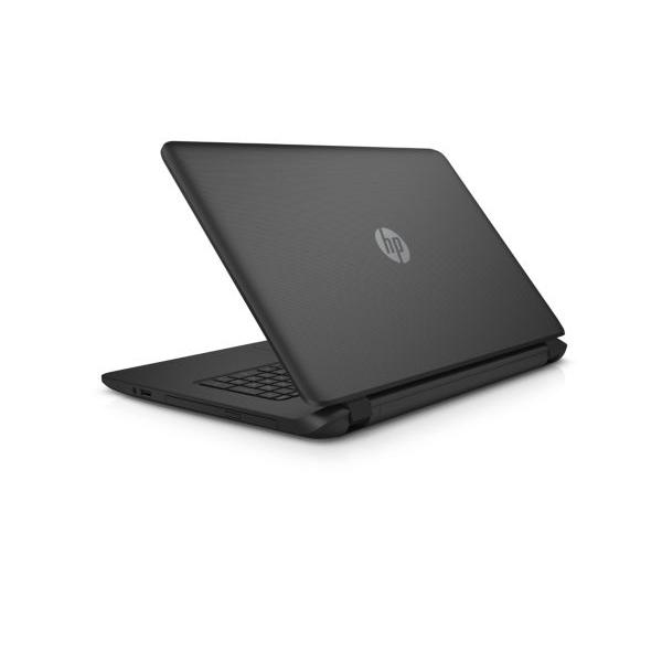 "Hp 17-p126nf 17,3"" A8-7050 2,2 GHz  - HDD 1.024 To - RAM 6 Go"