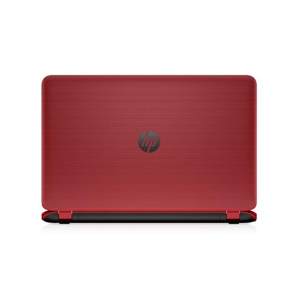 "HP Pavilion 17,3"" Core i3-4030U 1,9 GHz  - HDD 1.024 To - RAM 4 Go"