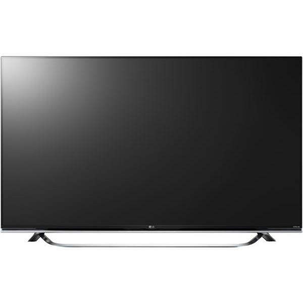 TV LG 3D 4K 49UF850V  1600 PMI  SMART TV