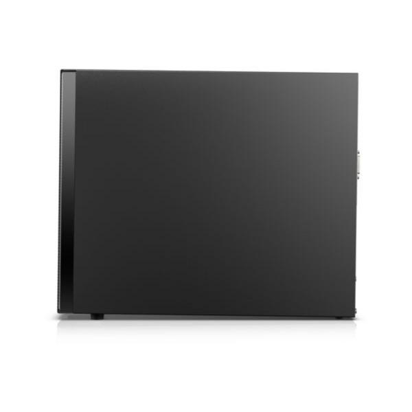 HP Slimline  E1-6015 1,4 GHz  - HDD 500 Go - RAM 4 Go