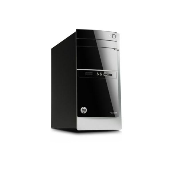 Hp Pavilion - Core i5-4460 3,2 GHz - HDD 1024 Go - RAM 8 Go