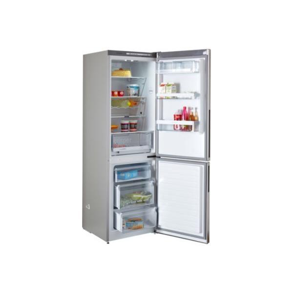 Réfrigérateur SIEMENS KG36VXI30S