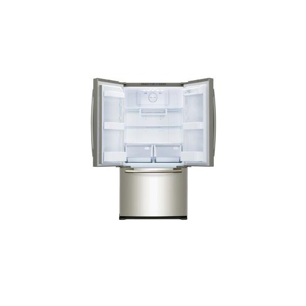 Réfrigérateur américain SAMSUNG RF62HEPN1/XEF