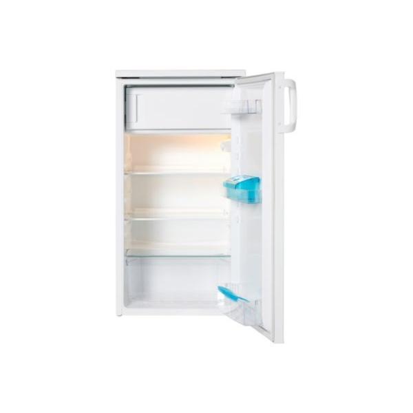 Réfrigérateur 1 porte FAURE FRA17800WA