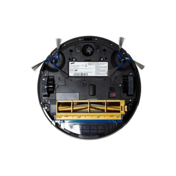 Aspirateur Robot SAMSUNG SR8980 Navibot